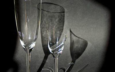 Filme Glass e o desserviço à psiquiatria.