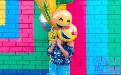 A armadilha da felicidade