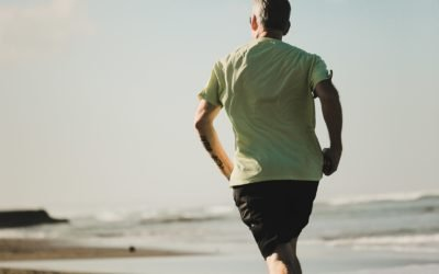Exercício físico e depressão