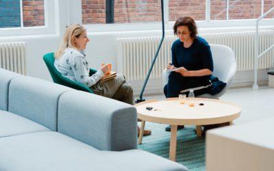 Por que as psicoterapias funcionam?