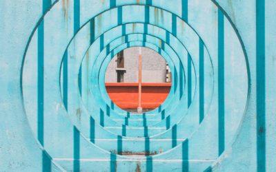 O porsche de Viih Tube e a ilusão da felicidade